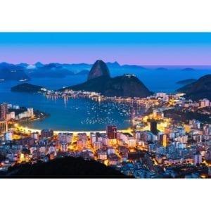 FOTOMURAL RIO DE JANEIRO 951