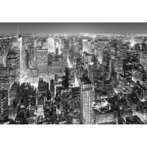 FOTOMURAL MIDTOWN NEW YORK 956