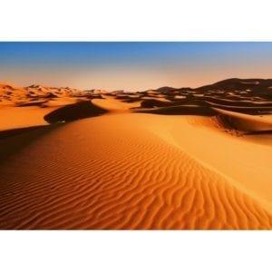 FOTOMURAL DESERT LANDSCAPE 976
