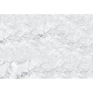 FOTOMURAL WHITE MARBLE 980
