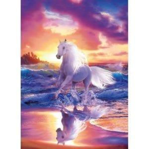 FOTOMURAL FREE SPIRIT 409