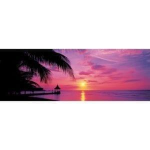 FOTOMURAL MONTEGO BAY 380