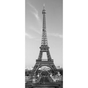 FOTOMURAL LA TOUR EIFFEL 530