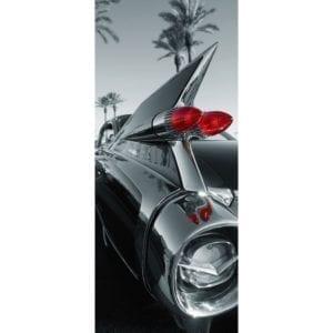 FOTOMURAL CLASSIC CAR 551