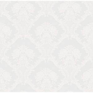 PAPEL PINTADO SILK ROAD 4001-1
