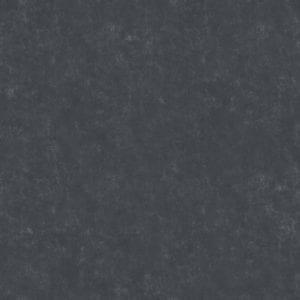PAPEL PINTADO LISO EFECTO TERCIOPELO negro MOD1107-6